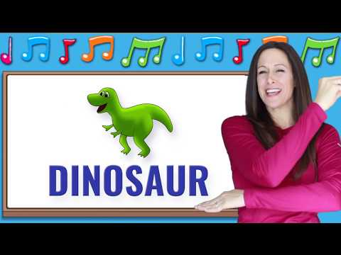 Phonics | The Letter D | Signing For Babies ASL | Letter Sounds D | Patty Shukla