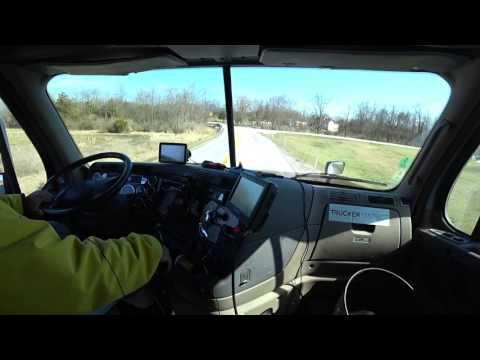 3746 loaded  Biglerville, Pennsylvania
