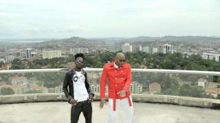 Download Mr G & BOBI WINE _ FILTHY RICH 2014 MP3 song and Music Video