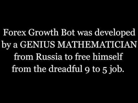 Forex Growth Bot.mp4