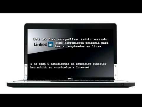 """Revolución de las Redes Sociales (Remake HD Español de """"Social Media Revolution"""" de Erik Qualman)"""