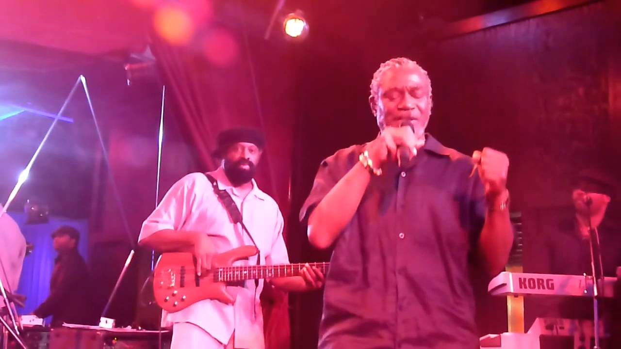 horace-andy-aint-no-sunshine-live-in-toronto-as-hopes-fade