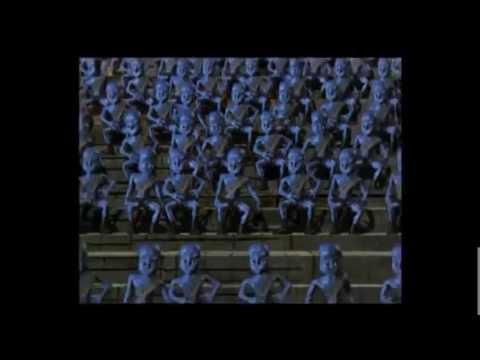 DJ Gabo Jimenez - #001 Mix Eiffel 65 Tribute