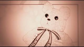 GARNET CROW NEW ALBUM「メモリーズ」 2011.12.7 on sale!! 前作『paral...