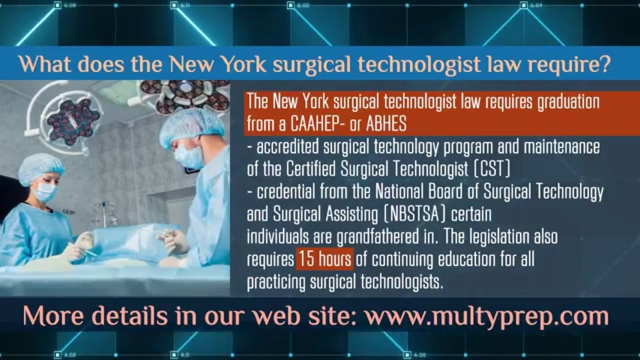 Preparation Course For National Board Certification Exam Surgical