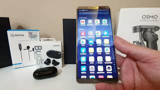 Használható még egy 2017-es mobil?