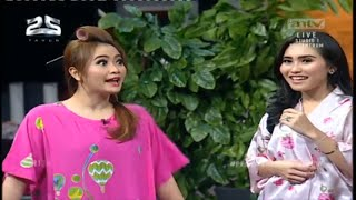 Full Pesbukers 21 Februari 2018