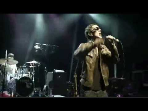 Richard Ashcroft - Live in London 2010 (Bitter Sweet Symphony, Exclusive)