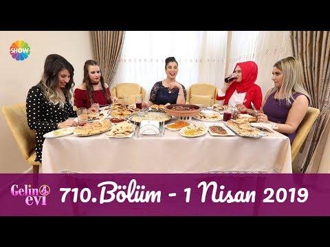 Böyle Çok Ağlayan Kürt Gelin Görmediniz. Pınar ile Hakan 2019
