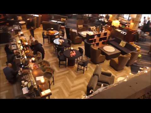 Hilton Strand Hotel Helsinki