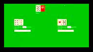 blackjack online game with trainer for basic strategy