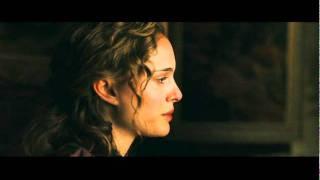 v for vendetta 2006 english trailer