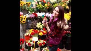 Angela 張韶涵2004~2012甜蜜情歌精選 HD