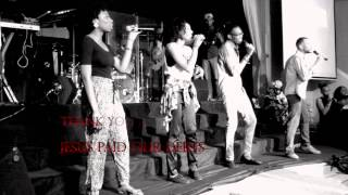 New Brand & LIVE Album Release Concert Part 2 - Slaves To Righteousness Mp3