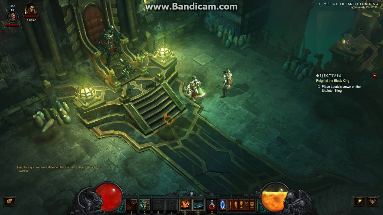 Let's play diablo 3 free starter edition youtube.