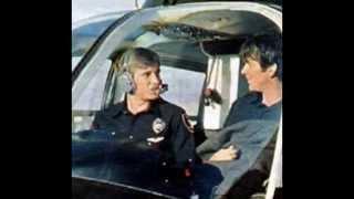 Chopper One (1974) tv series photos