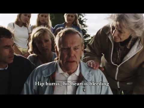 [D-Day landing] Fiddler's Green - Hip Hurray [Lyrics]