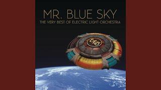 Mr Blue Sky 2012 Version