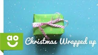 Noel tüm | ao.com sona erdi