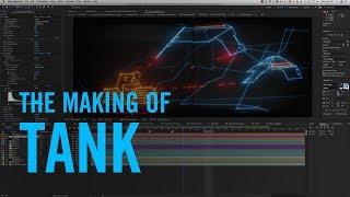 The Making of TANK