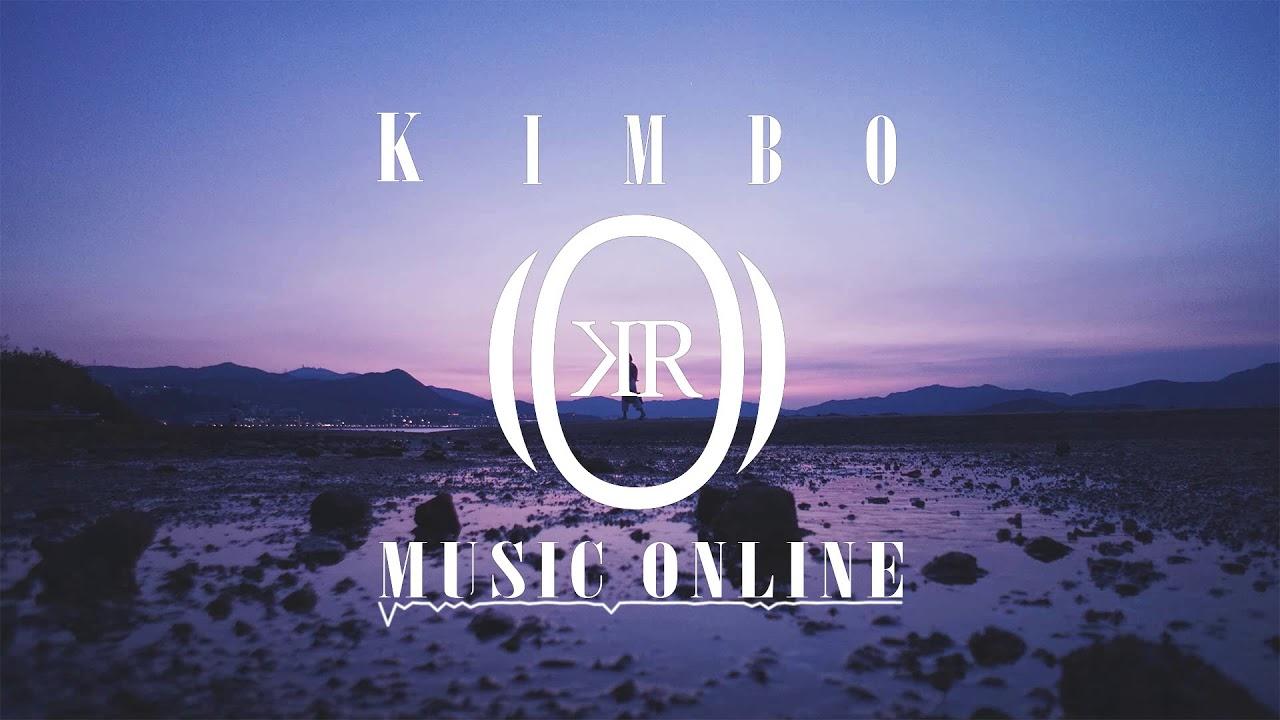 dj-vykingz-ft-punialava-a-ana-le-senoa-oe-oute-le-lailoa-reggae-remix-2018-kimbo-official-remix