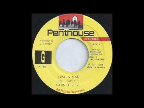 Rope In Riddim Mix (1994) Penthouse,Bobby Digital,Xterminator Mix By Djeasy