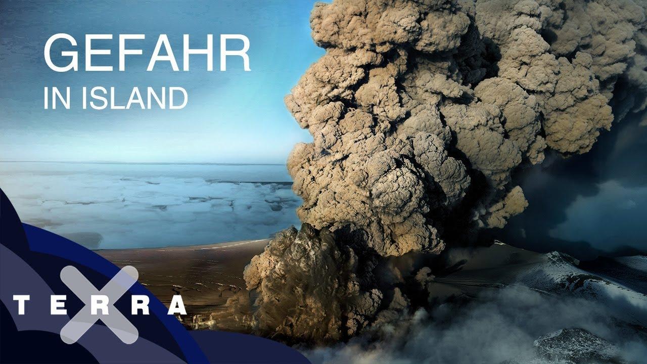 Terra X Island