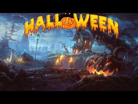 Halloween Special | 12 Stunden Horror Stream | mit Feiertags Alerts und jeder menge Unsinn