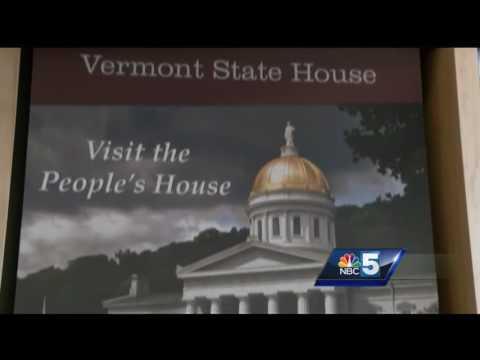 24-hour Vermont Traveler Service Center opens Sept. 2