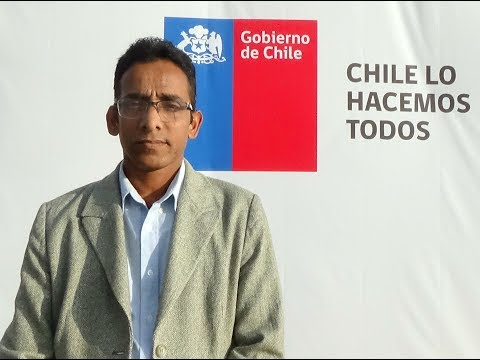 Chile Information: Country, weather, education, lifestyle and business opportunity.