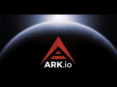 NEO & ARK On Breakout Watch/Top 100 Cryptos/Altcoin Charts