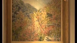 Aromanii - Episodul 2 [2013]