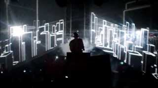 Download Kavinsky Live @ D! Club in Lausanne 06/12/2013 MP3 song and Music Video