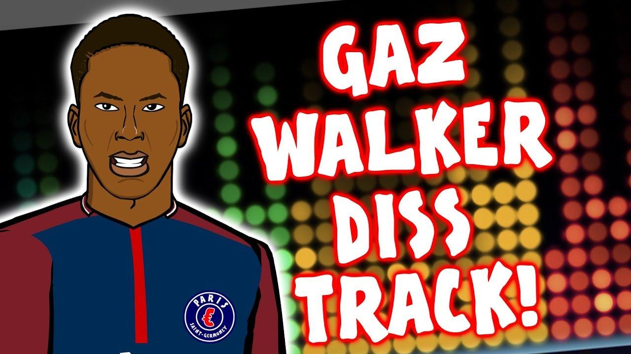 gaz-walker-diss-track-alex-hunter-fifa-18-parody