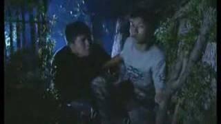Kinh Van Hoa-Episode 04 (Con ma con ma)-Part 5