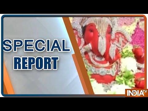 special-report:-भगवान-गणेश-की-वंदना-में-डायबिटीज-का-इलाज