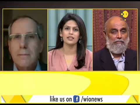 WION Gravitas: Shifting geopolitics in South Asia