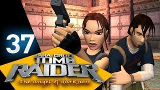 Tomb Raider: Angel of Darkness #037 - Das Ziel vor Augen - Let