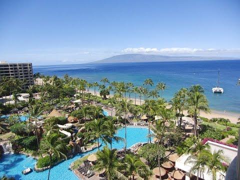 """Why Maui Matters - Daniel """"Danny"""" Pekus (R)"""