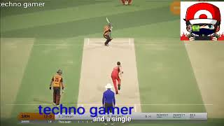OMG😎😎👌👌✌️✌️a cricket game which size is only 0mb👍👍✌️✌️👌👌👌🇮🇳🇮🇳🇮🇳😎😎🤣🤣😂😂