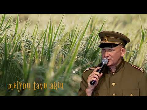 Edmundas Kučinskas - Saulutė teka rytuose
