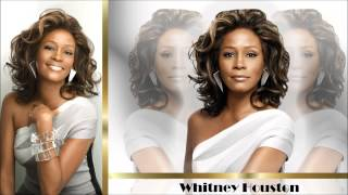 Whitney Houston ♥❈♥ The Star Spangled Banner