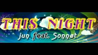 THIS NIGHT (TЁЯRA Version)