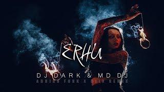 Dj Dark & MD Dj - Erhu (Adrian Funk X OLiX Remix)