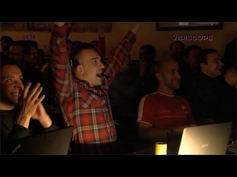 Канал Футбол 1 Украина смотреть онлайн прямая трансляция