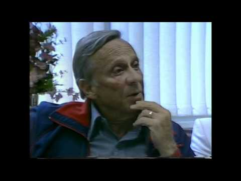 norman fell sitcom