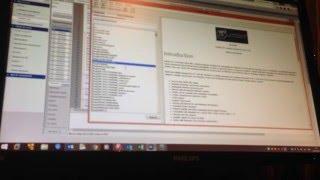 autoit скриптовый язык как пример автоматизации