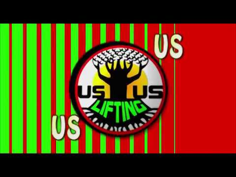 Us Lifting Us: Ujamaa Power Summit 2017 (Full Program)