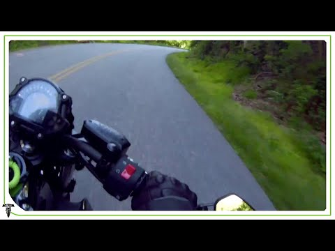 How to Reset Motorcycle FI , Check Engine Light