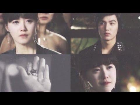 Vizhiyile en Vizhiyile Girls Love Feel Song ❤️💔....! Korean Mix Song......